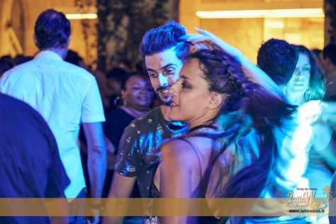 LatinoDocks_17-07-14_007