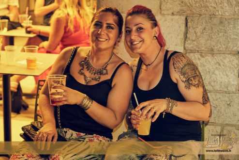 LatinoDocks_17-07-14_023