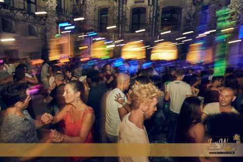 LatinoDocks_17-07-14_029