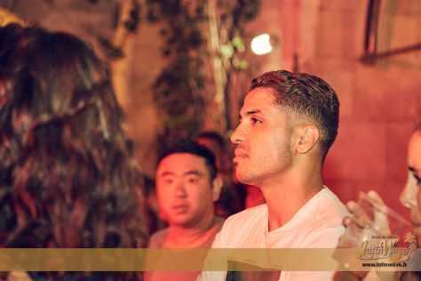 LatinoDocks_17-07-14_042