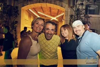 LatinoDocks_17-07-14_123