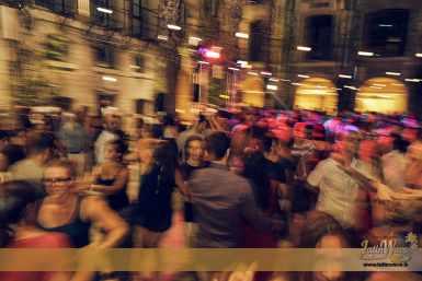 LatinoDocks_17-07-21_0088