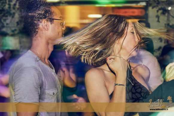 LatinoDocks_17-07-21_0201