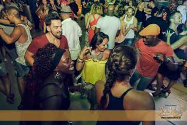LatinoDocks_17-07-21_0235