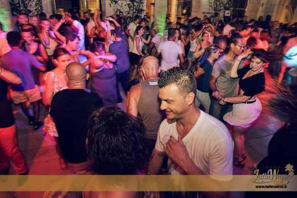 LatinoDocks_17-07-21_0238