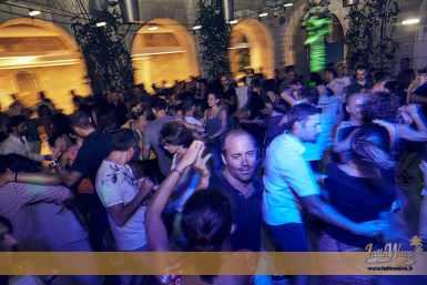 LatinoDocks_17-07-28_0149