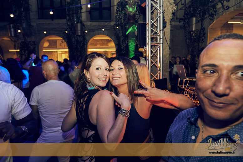 LatinoDocks_17-07-28_0154