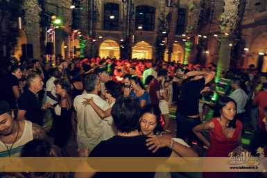 LatinoDocks_17-07-28_0229