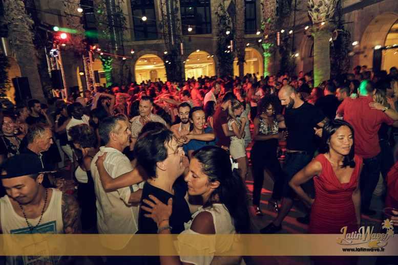 LatinoDocks_17-07-28_0231
