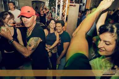LatinoDocks_17-07-28_0322