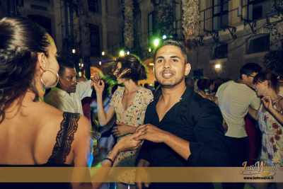 LatinoDocks_17-07-28_0363