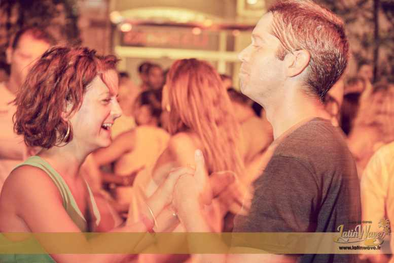 LatinoDocks_17-08-04_0003