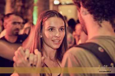 LatinoDocks_17-08-04_0012