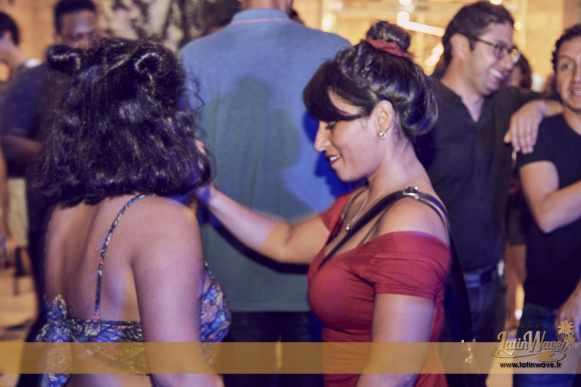 LatinoDocks_17-08-04_0170