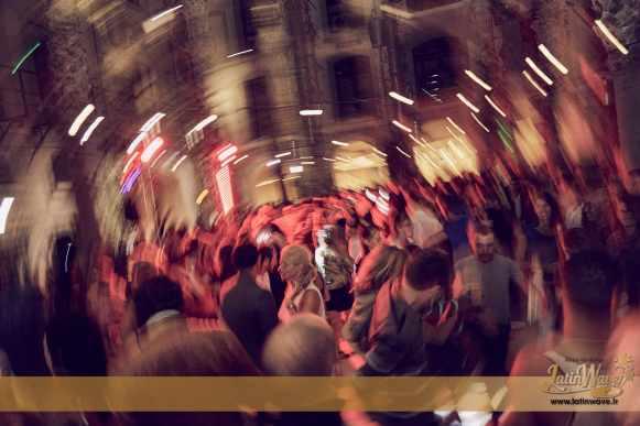 LatinoDocks_17-08-11_0194