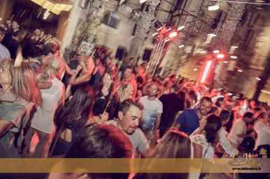 LatinoDocks_17-08-11_0206