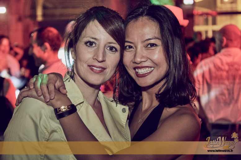 LatinoDocks_17-08-11_0286