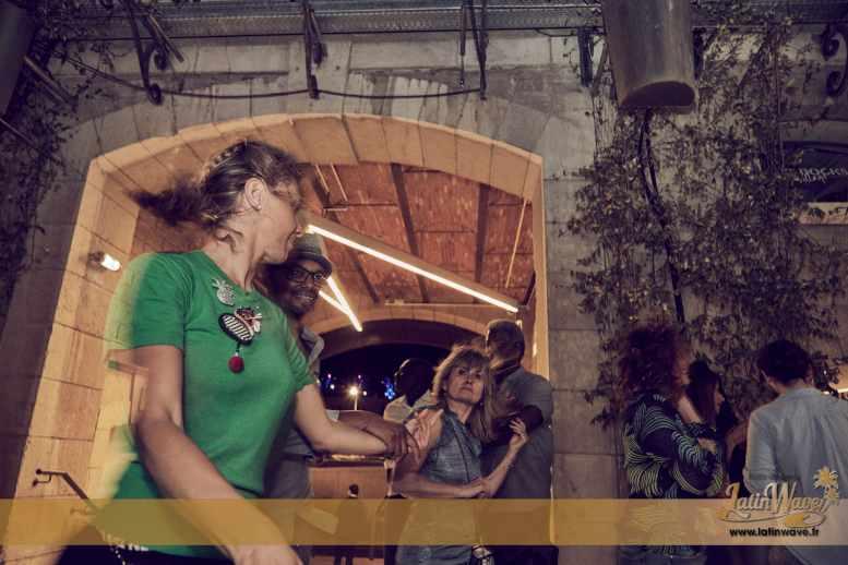 LatinoDocks_17-08-11_0448