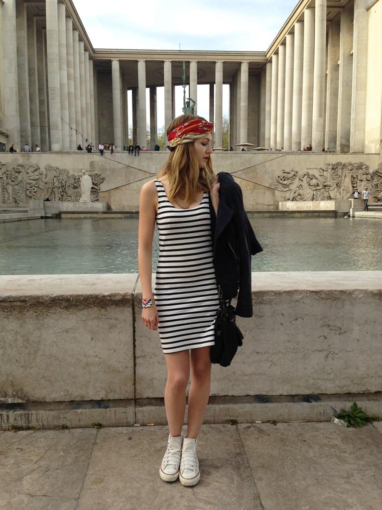 street-wear-mariniere4
