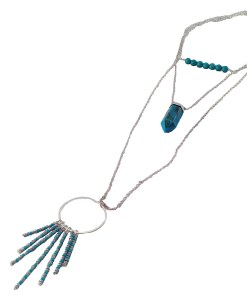 collier-trio-fantaisie-artisanal-fait-main-bijoux-la-touche-finale