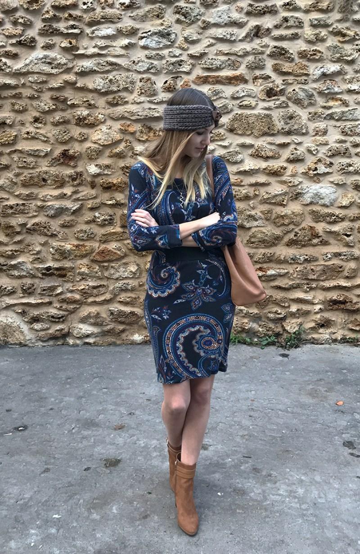 tenue-robe-bandeau6