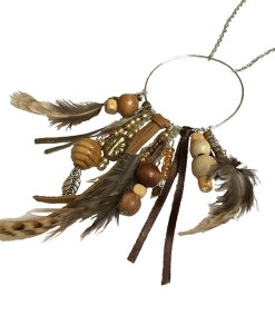 la touche finale-collier-sautoir-bijoux-fait main