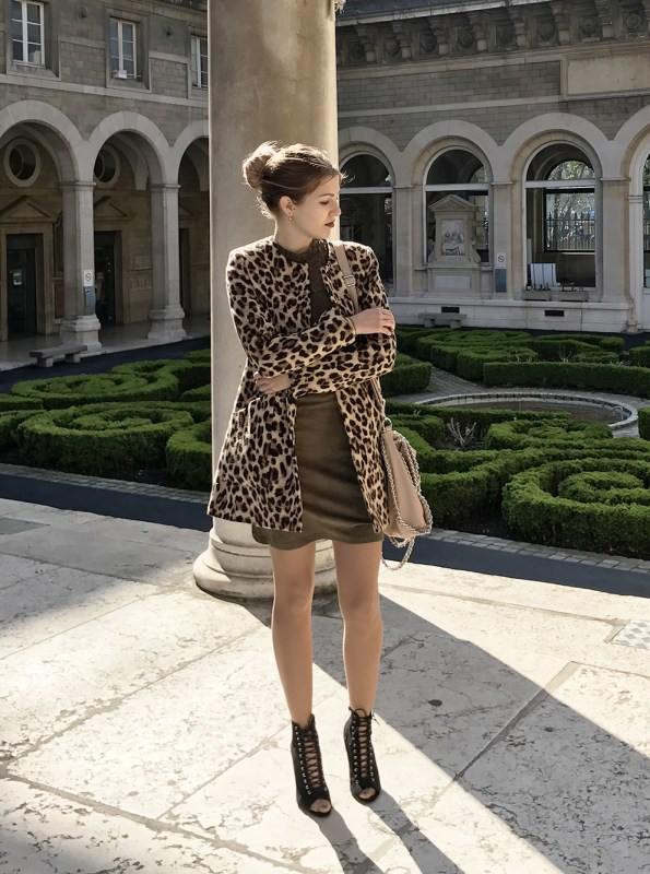 veste-leopard8