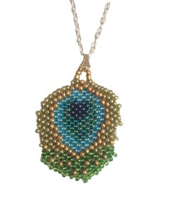 collier-paon2