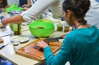 atelier cuisine djerbienne 2