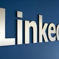 Microsoft übernimmt Karrierenetzwerk LinkedIn