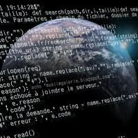 Prüfung, ob Aufruf aus SAP GUI oder ITS