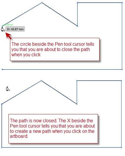 PenTool5