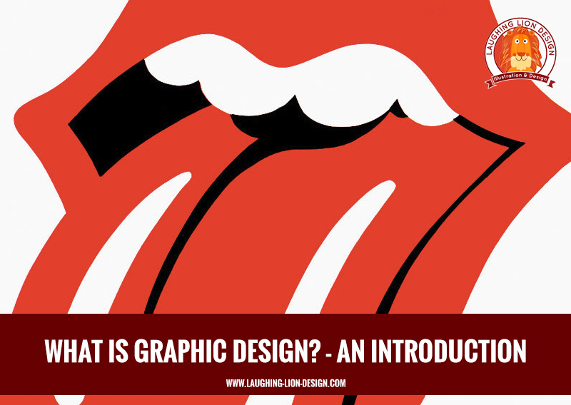 What Is Graphic Design? – Elements of Graphic Design
