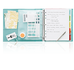 Martha Stewart Home Office Organization Laughter And Grace