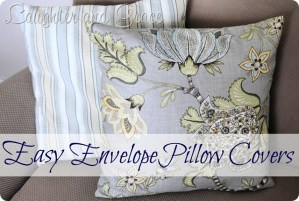 EnvelopePillowCovers.jpg