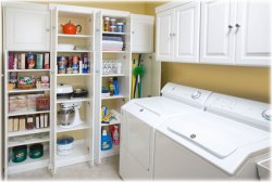 Startling Laundry Room Storage Shelves Laundry Room Storage Ideas Small Storage Shelves Doors Target Small Storage Shelves