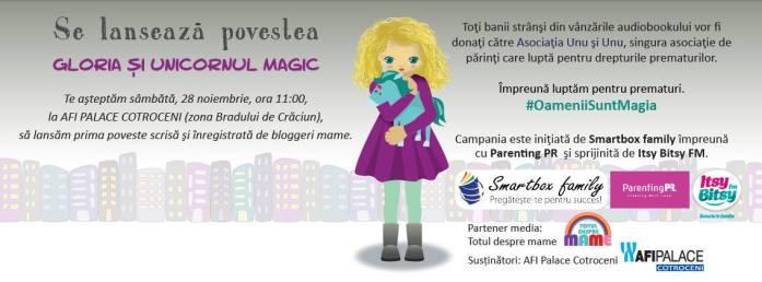 afis cu invitatie_FB cover