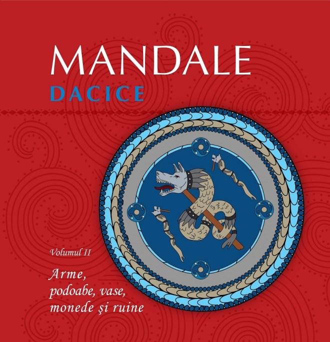 mandale_dacice_vol_ii_coperta1