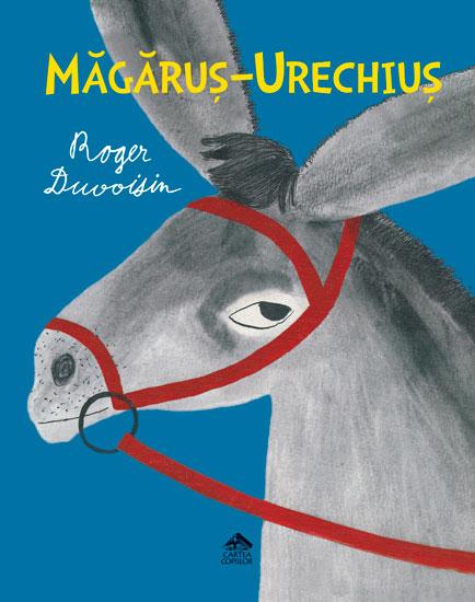 magarus_urechius_m