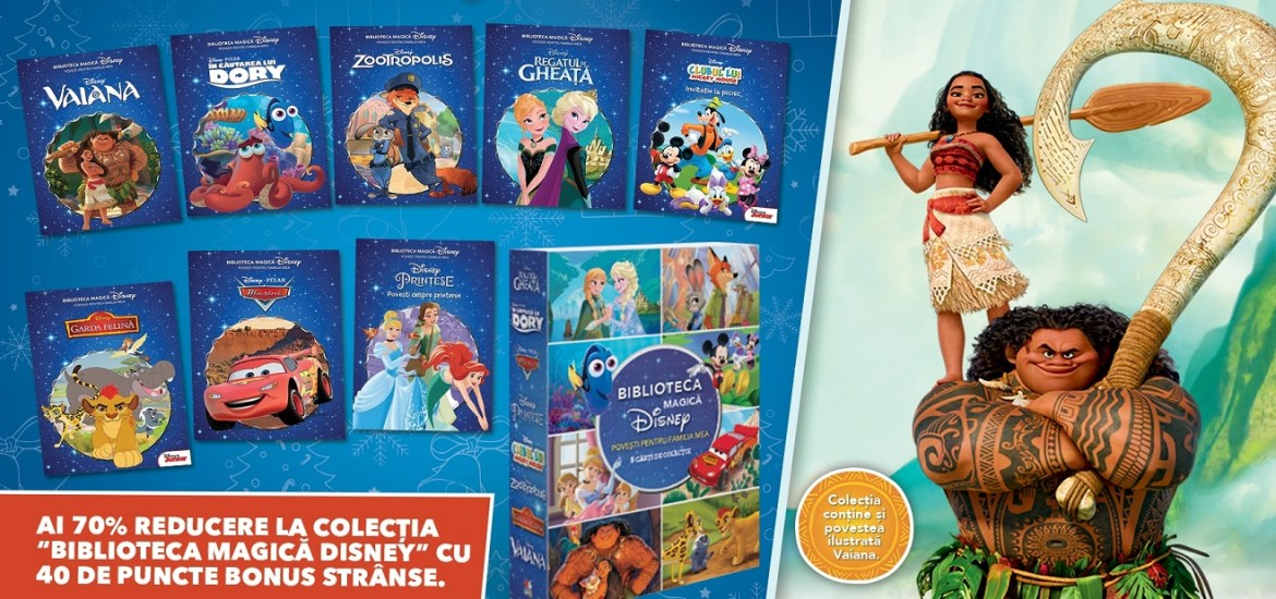 penny_disney-loyalty-campaign