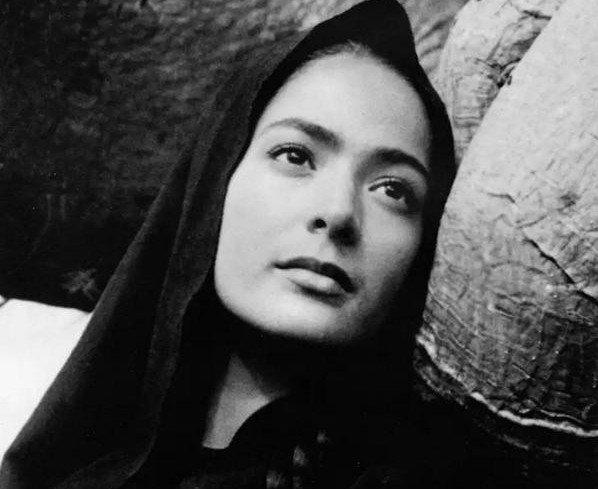 Muere Columba Domínguez, una gran estrella de la Época De Oro del