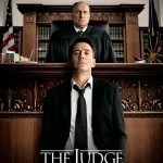 Aquí el nuevo trailer de The Judge, con Robert Downey Jr. y Robert Duvall
