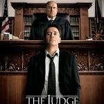 Aquí el nuevo trailer de The Judge, con Robert Downey Jr. y Robert Duvall