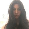 Kourtney Kardashian sigue el ejemplo de sus hermanas Kim y Khloe, y usa la famosa faja para reducir tallas