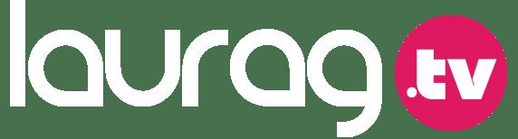 logo-lauara-blanco