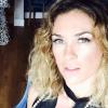 Aracely Arámbula demostró su amor por el mar en una selfie MUY sexy