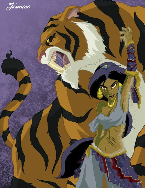 twisted_princess__jasmine_by_jeftoon01-1442693805
