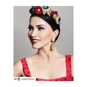 Repost aragonsbook with repostapp  This beauty lauragii te quierohellip