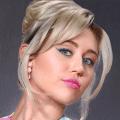 Aww, Miley Cyrus vuelve a convertirse en ¿Hanna Montana?