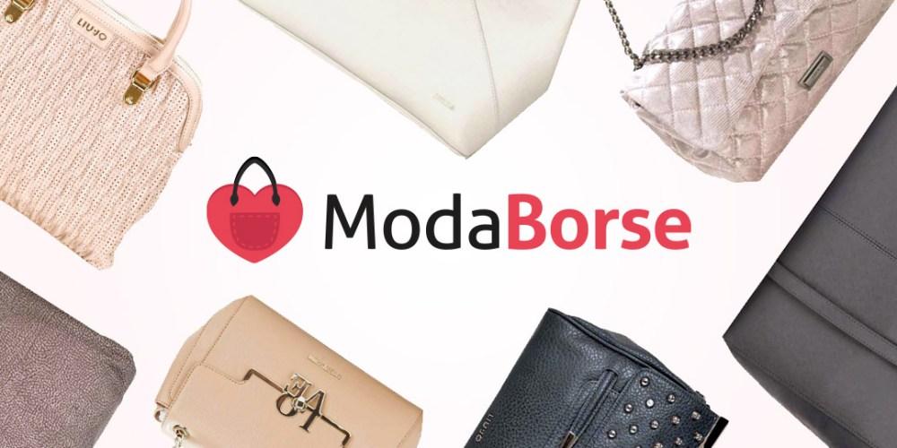 modaborse-portfolio